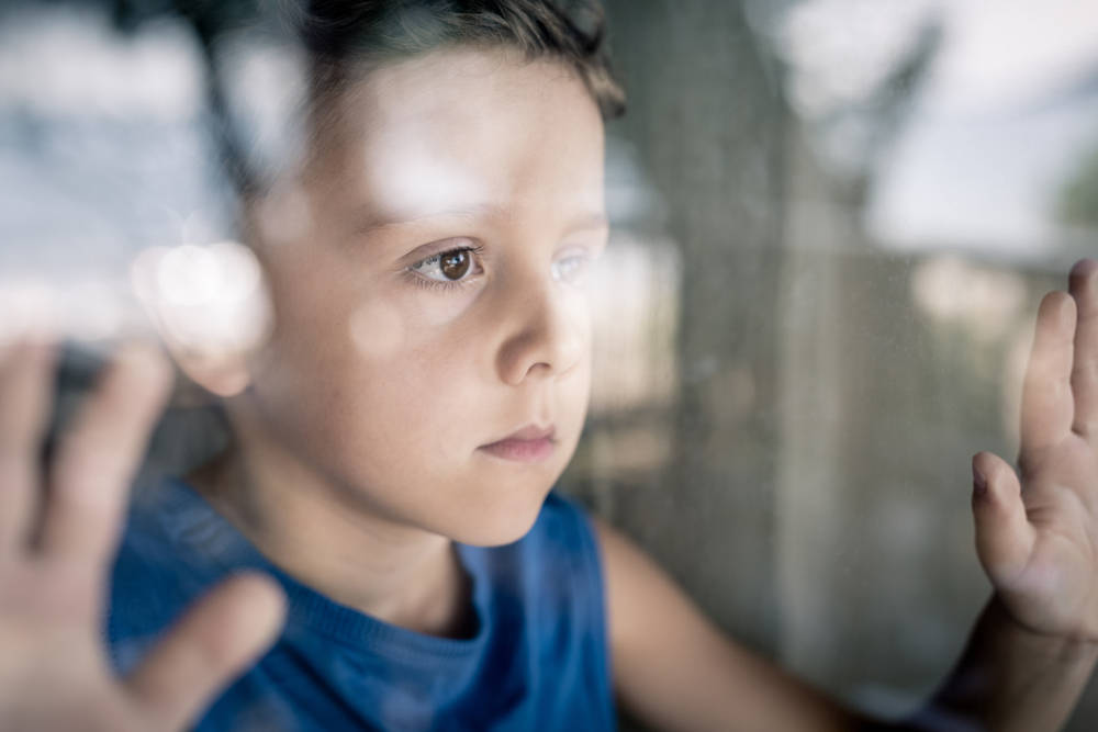 El autismo ¿es una enfermedad?