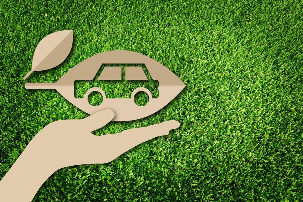 Apuesta por un motor que respete el medio ambiente
