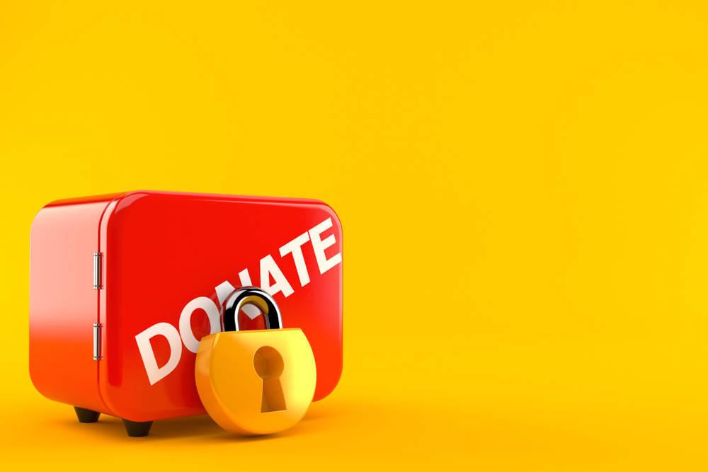 La privacidad en la donación de óvulos en peligro