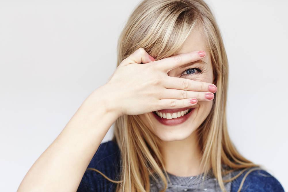 El cuidado de la salud de los ojos