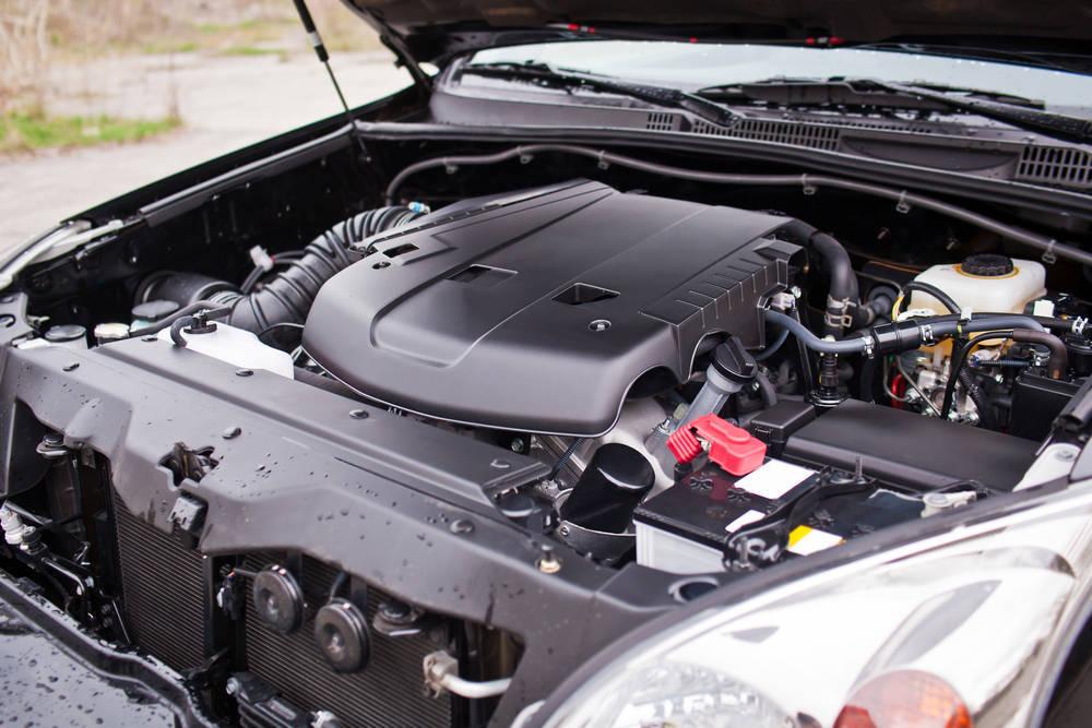 6 grandes ventajas de los motores reconstruidos