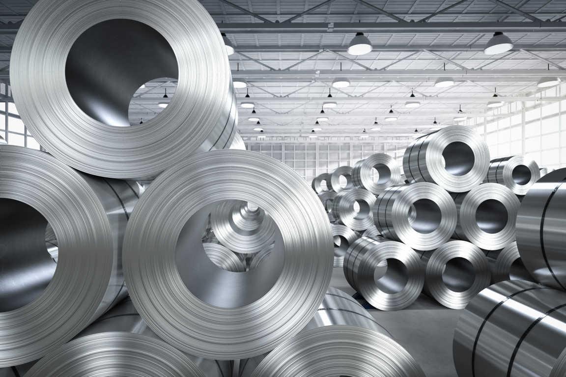 ¿Cómo puede afectar a la salud de los trabajadores la exposición al aluminio?