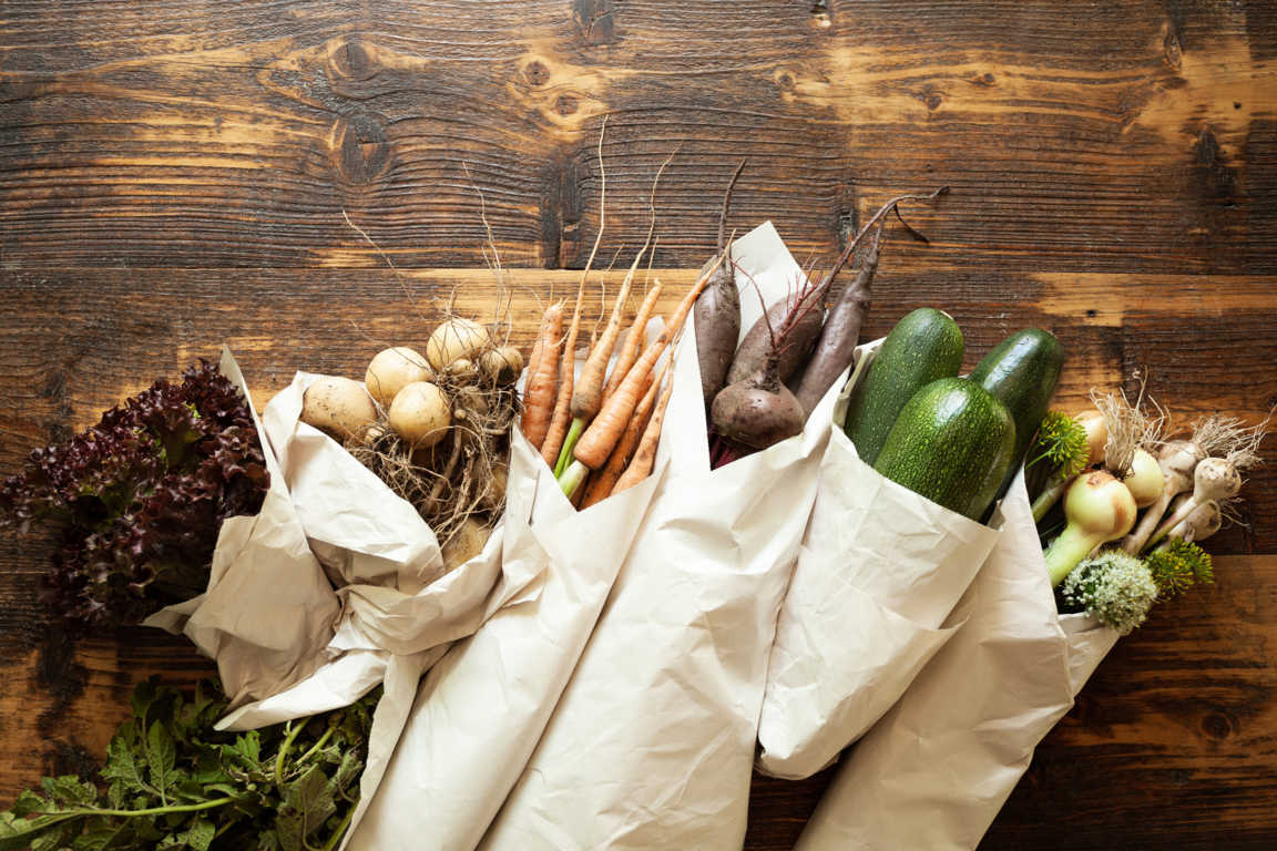 Por qué son mejores para la salud los productos de limpieza y desinfección ecológicos