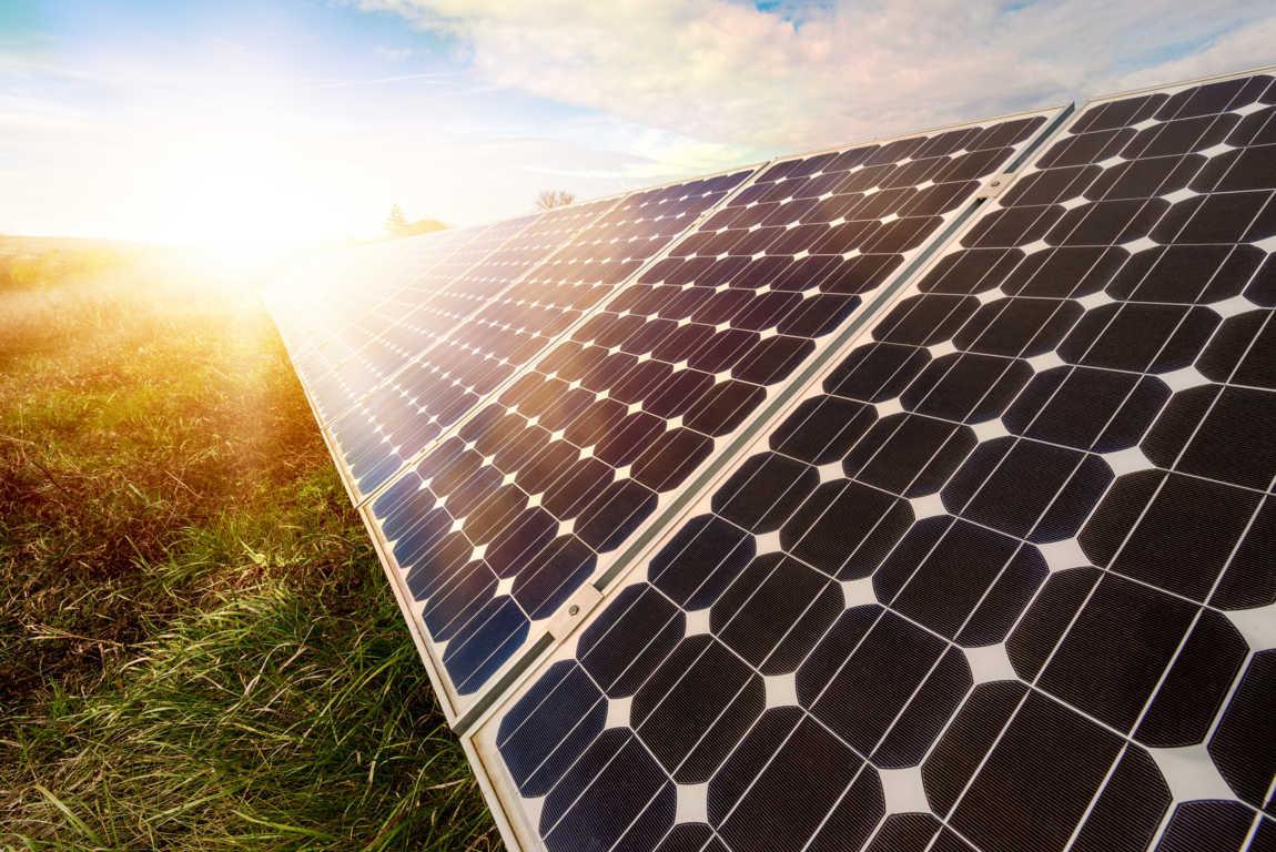 La energía solar y todas sus ventajas