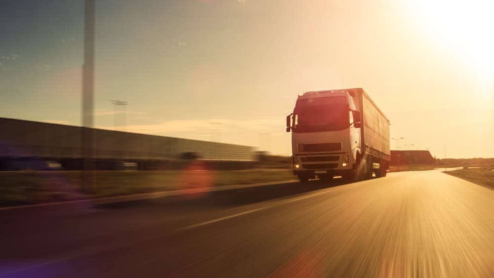 El transporte de mercancías, un sector estratégico para las economías actuales