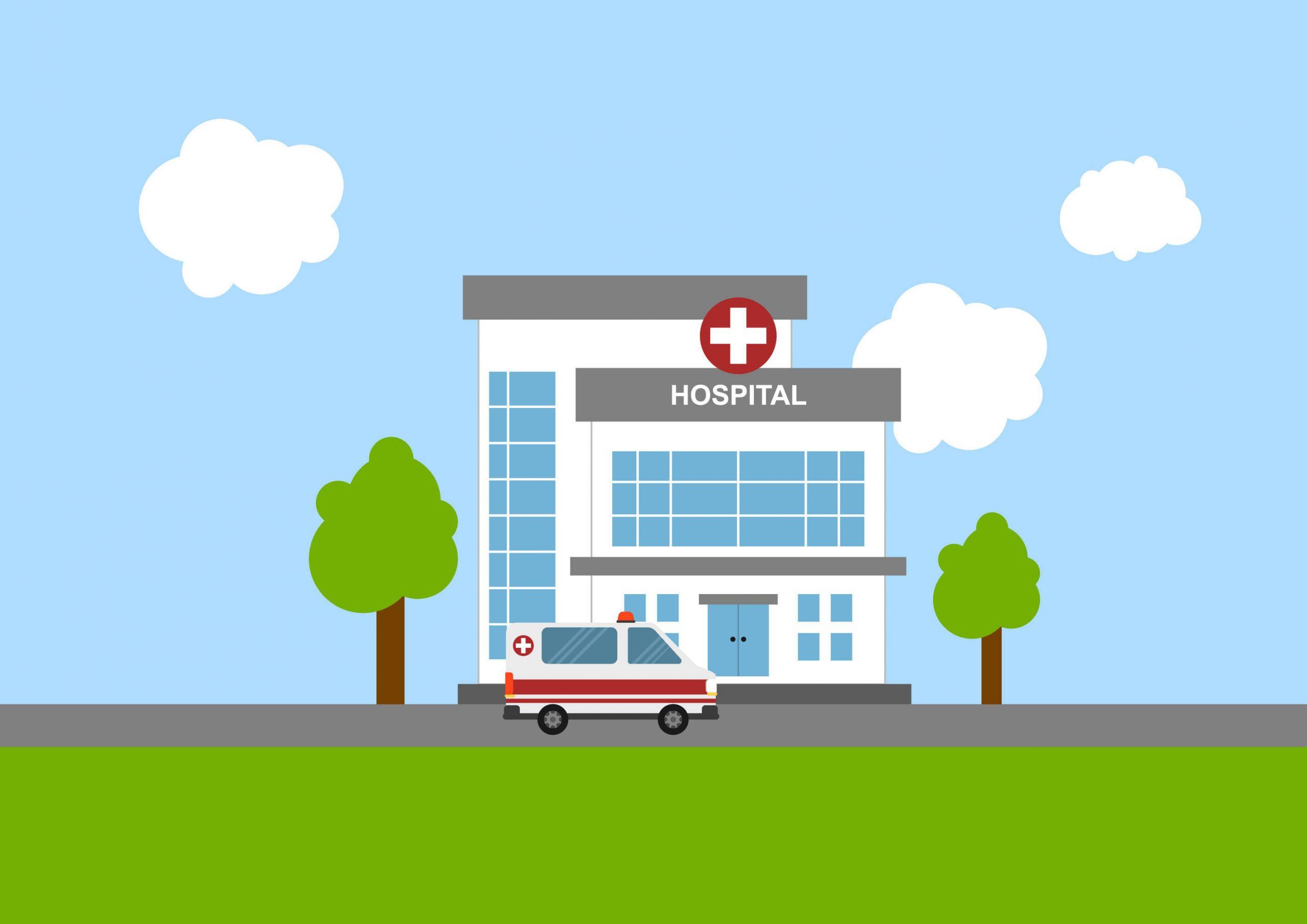 Centros, servicios y establecimientos sanitarios que se determinan como servicios esenciales