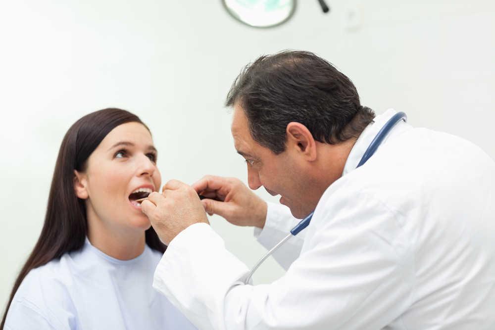 La importancia de cuidar la salud de las muelas del juicio